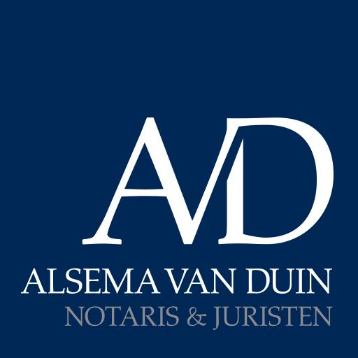 (c) Alsemavanduin.nl