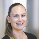 Julia Schoneveld-Koomen
