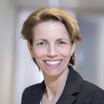 Nicolet Lagerweij-van Duin