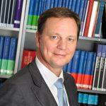 Pieter Alsema