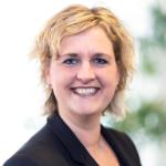 Brenda Knijn-Buscher