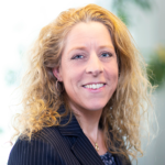 Chantal Timmermans-Borst