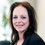 Chantal Daalmijer-Wursten