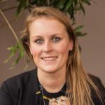 Nathalie Flens-Schreuder